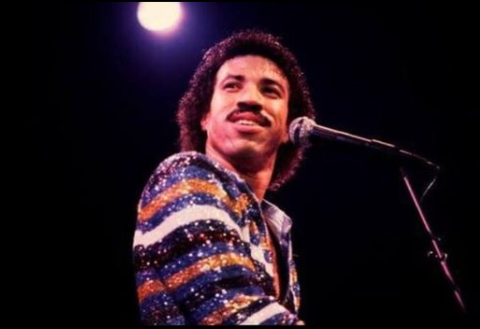 Lionel Richie enjoyed a successful musical career for more then five decades.