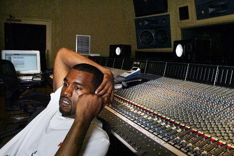 Kanye West's Net Worth Collection Skyrockets Billions in Divorce From Kim Kardashian