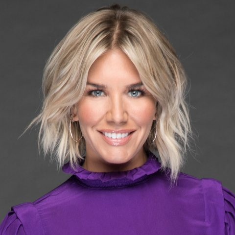 Fox Sport's reporter Charissa Thompson lives a luxurious lifestyle.