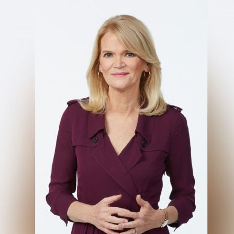 Martha-Raddatz family later relocated to Salt Lake City