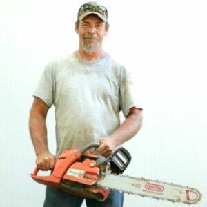 Barnwood Builders' cast Sherman Thompson has a six-figure net worth.