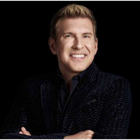 Randy Chrisley declared bankruptcy, citing $4.2 million in assets and about $50 million in debt.
