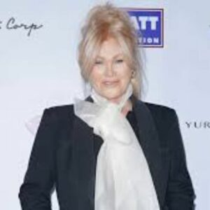 Deborra-Lee Furness adopted two children after miscarriage.