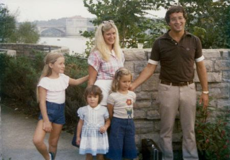 Jack Hanna has been married to wife Suzi Egli since 1968.